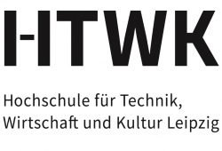 Logo HTWK