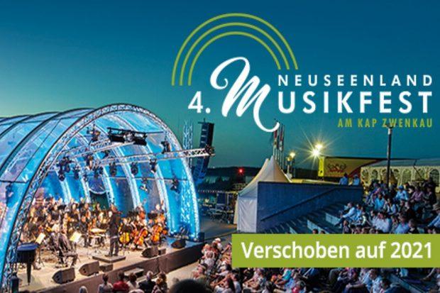 Quelle: NeuSeenLand Musik e.V.
