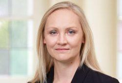 Prof. Dr. Anja Mehnert-Theuerkauf. Foto: privat, Fotograf Jens Gerber