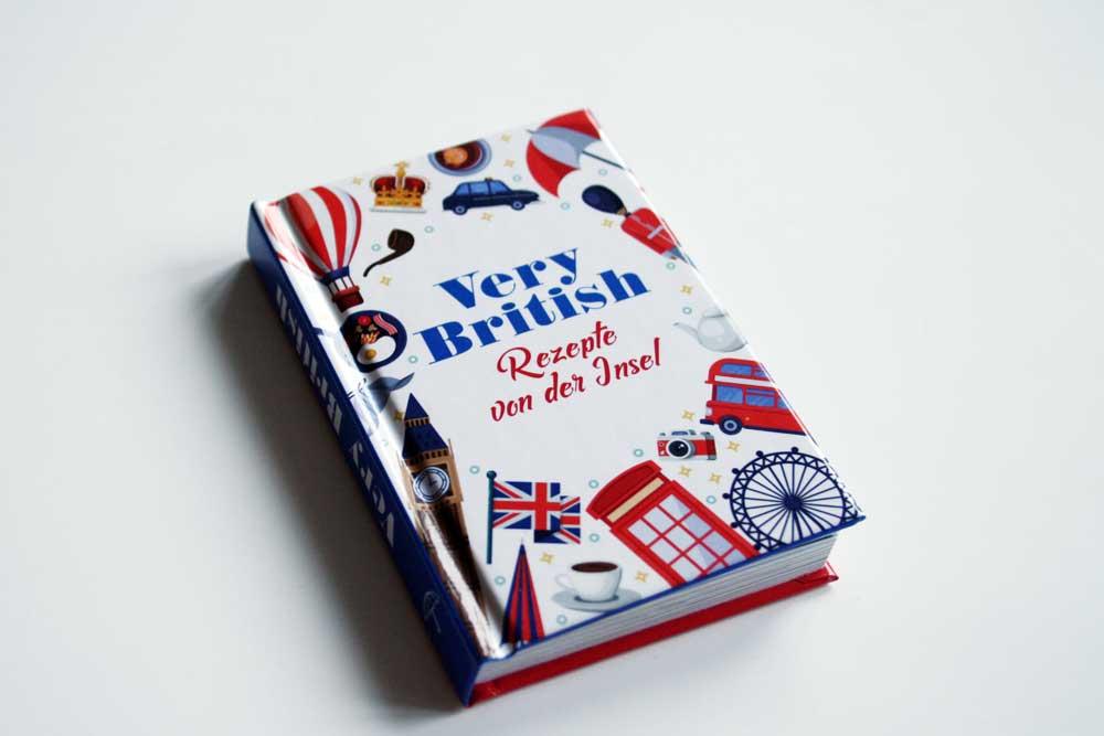 Carola Ruff: Very british. Foto: Ralf Julke