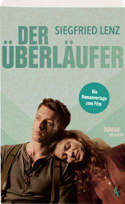Cover. Quelle: Hoffmann und Campe