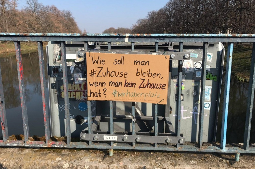 Foto: Birthe Kleemann