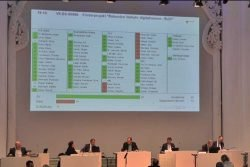 """Das Abstimmungsergebnis zu """"RuDI"""" am 28. Mai. Screenshot: L-IZ"""