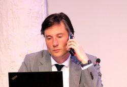 Ordnungsbürgermeister Heiko Rosenthal (Linke). Foto: L-IZ.de