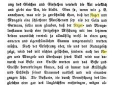 """Aus Arndts Schrift """"Fantasien zur Berichtigung der Urtheile über künftige deutsche Verfassungen"""". Screenshot: L-IZ"""