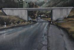 """""""Brücke"""" © Felix Lorenz"""