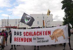 Quelle: Tierbefreier/-innen Leipzig