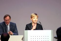 Stadträtin Franziska Rudolph (FDP). Foto: L-IZ.de