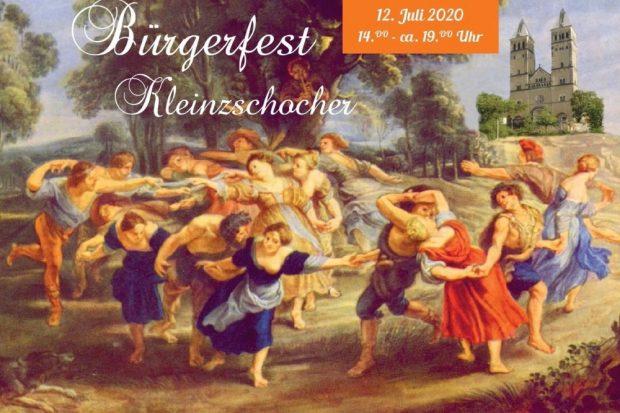 Quelle: Kirchenbezirk Leipzig
