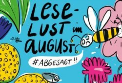 Quelle: LeseLust Leipzig e.V.