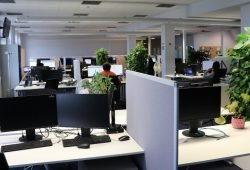 Wirecard Communication Services. Quelle: Unternehmen