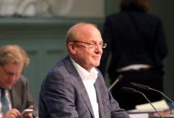 Steffen Wehmann (Linke). Foto: L-IZ.de