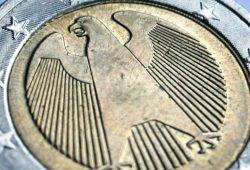 Das deutsche Steuersystem begünstigt die Superreichen. Foto: Ralf Julke