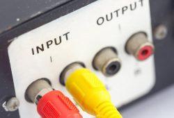 Input ist nicht gleich Output: Das Gehirn verarbeitet einen eintreffenden Reiz niemals gleich, selbst wenn der sich nicht verändert hat. Foto: shutterstock