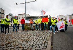 Quelle: SPD-Landesverband Sachsen