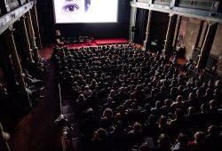 Das 17. Kurzfimm-Festival findet vom 19. bis 23. August statt. Foto: KURZSUECHTIG e.V.