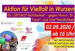 Quelle: LAG Queeres Netzwerk Sachsen e.V.
