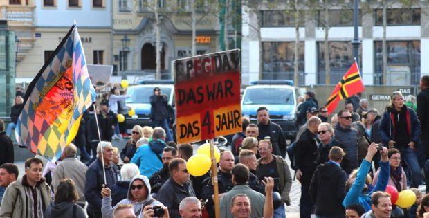 Mittlerweile sind es fast sechs Jahre. Foto: L-IZ.de