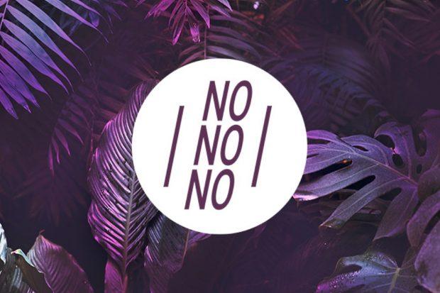 Quelle: NO NO NO! / queer garden