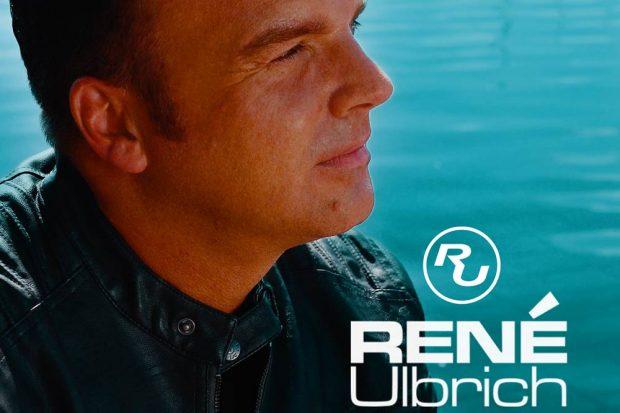 "Ausschnitt des Covers von Zwei Freunde"". Cover: René Ulbrich"