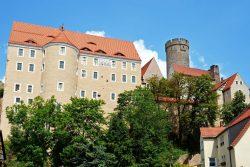 Burg Gnandstein. Foto: Andreas Schmidt