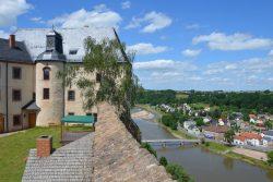 Burg Mildenstein. Foto: Andreas Schmidt