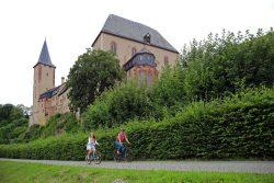 Schloss Rochlitz. Foto: Andreas Schmidt