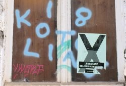 Beipielbild. Foto: L-IZ.de