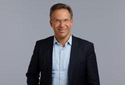 Carsten Biesok. Quelle: FDP Sachsen