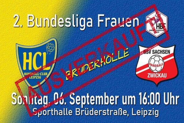 Quelle: HC Leipzig e.V.