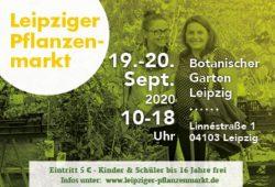 Quelle: Förderkreis des Botanischen Gartens der Universität Leipzig e.V.