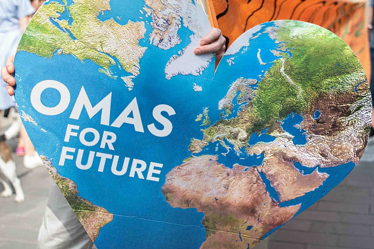 Quelle: Omas for Future Leipzig