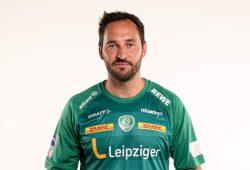 Philipp Müller. Quelle: Fotohaus Klinger