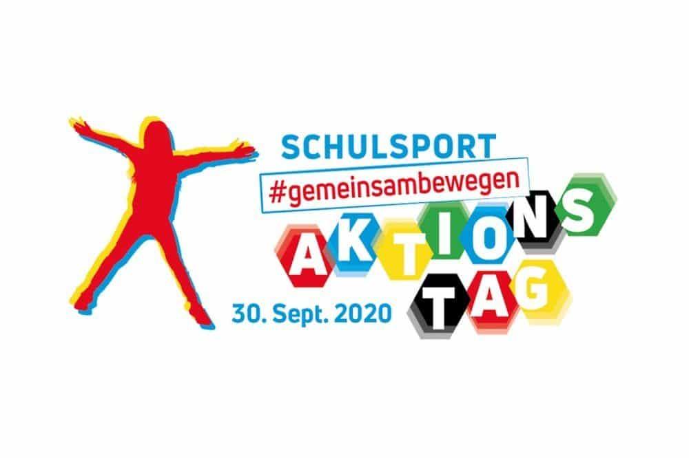 Logo Aktionstag