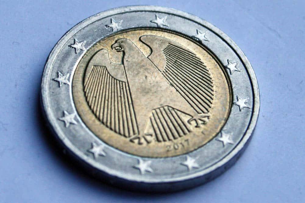 Leipzig wird 2020 wohl erstmals seit Jahren wieder mit einem Minus abschließen. Foto: Ralf Julke