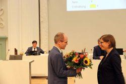 Stefan Weppelmann ist neuer Direktor des MdbK. Foto: L-IZ.de
