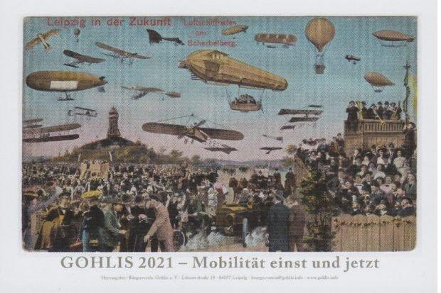 Quelle: Bürgerverein Gohlis e.V.