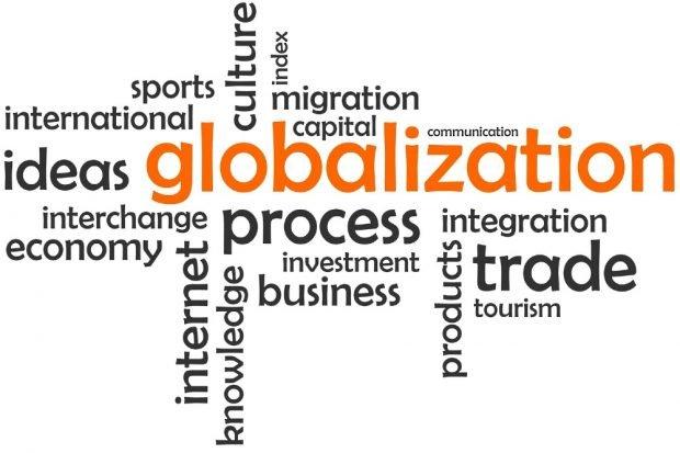 Die Jahrestagung des Sonderforschungsbereichs 1199 beschäftigt sich mit aktuellen Perspektiven für grenzüberschreitende Mobilität. Foto: Colourbox