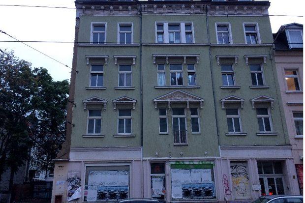 Georg-Schumann-Straße 82