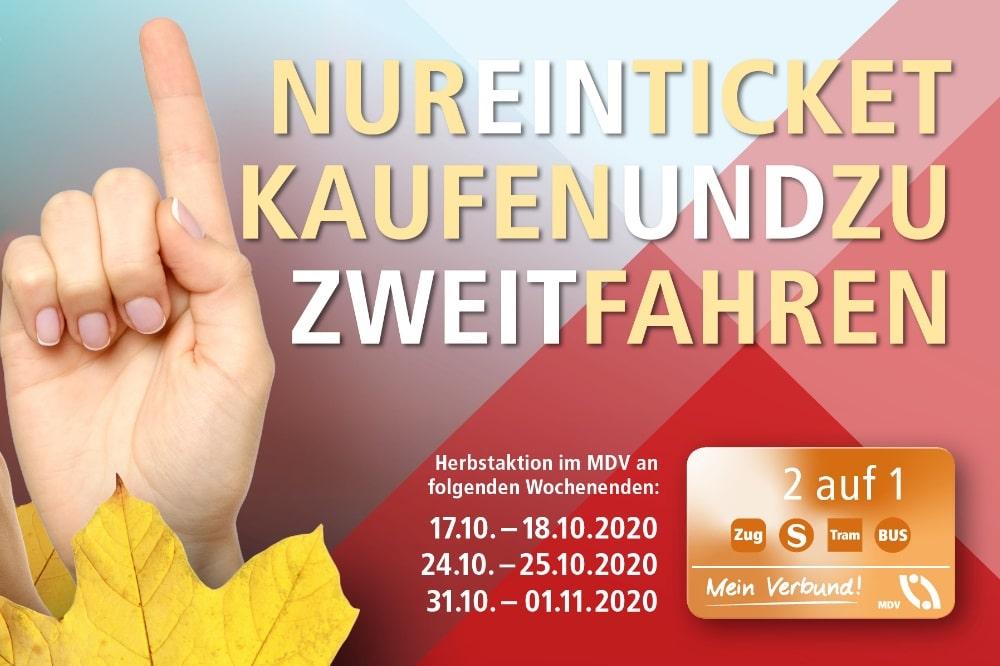 Grafik: Mitteldeutscher Verkehrsverbund GmbH