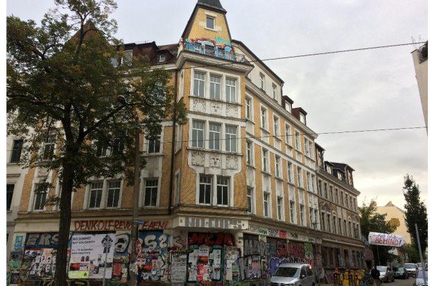 Stockartstr. 16a. Foto: L-IZ.de