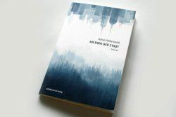 Adina Heidenreich:Am Ende der Stadt. Foto: Ralf Julke