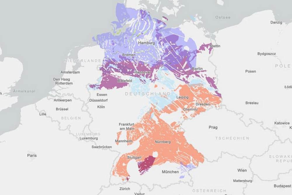 Kumulative Urangewinnung (bergmännisch) weltweit zwischen 1945 -2019, nach Ländern (in Tonnen). Quelle: www.statista.com/statistics/1147477/worldwide-cumulative-uranium-production-by-country/
