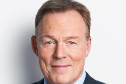 Thomas Oppermann (SPD) starb unerwartet am Sonntag, den 25. Oktober 2020. Foto: Foto: SPD / Susie Knoll