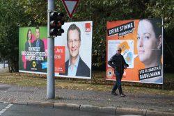 Ein Bild aus vergangenen Wahlen. Foto: Ralf Julke