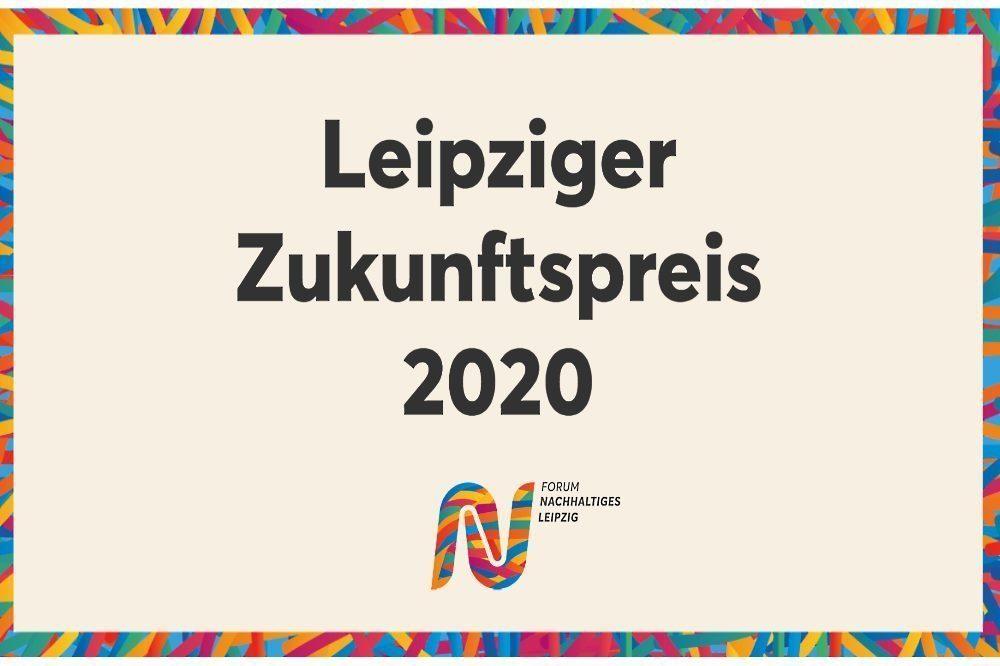 Quelle: Forum Nachhaltiges Leipzig