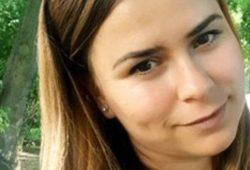 Adelina Ajeti. Foto: privat