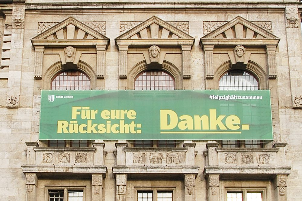 Quelle: Stadt Leipzig