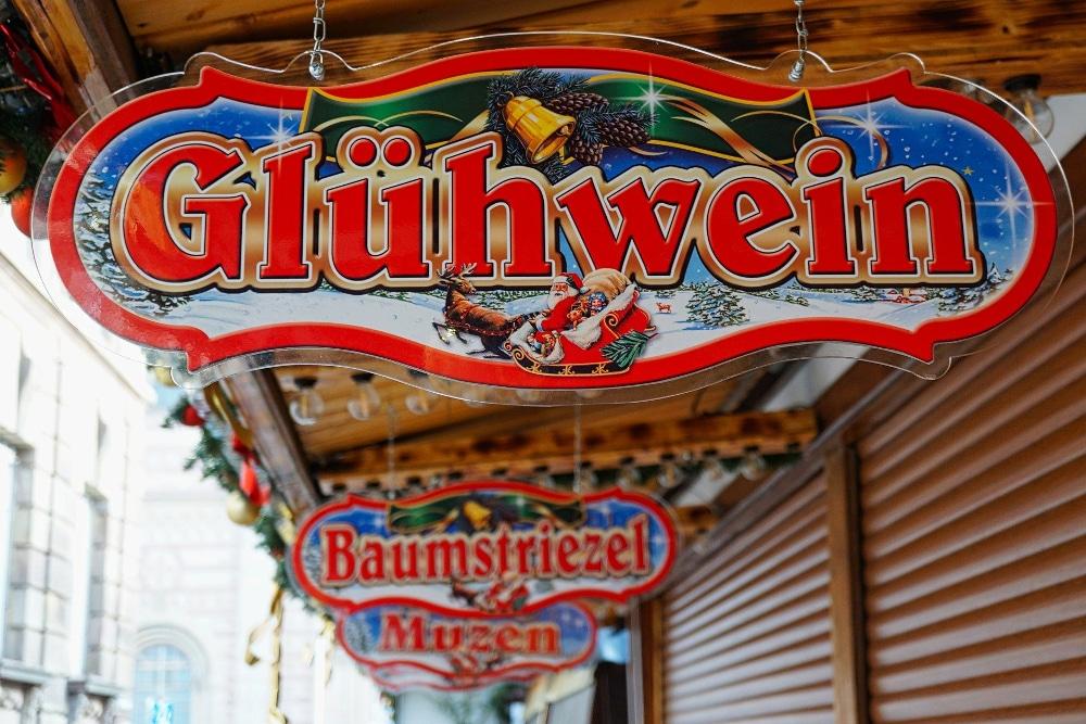 Nach dem Weihnachtsmarkt fällt auch der Glühwein in diesem Jahr der Coronakrise zum Opfer. Foto: Anrita1705, Pixabay