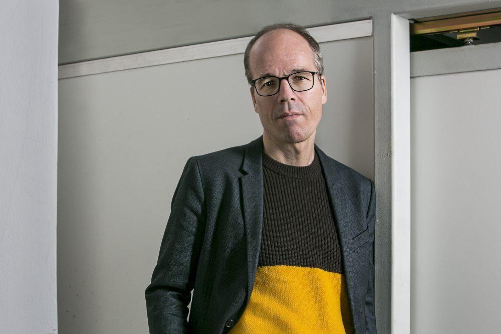 Stefan Weppelmann wird von 2021 bis vorraussichtlich 2026 das Museum der bildenen Künste in Leipzig leiten. © Renate Medwed, Wien